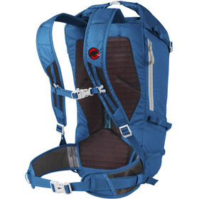 Mammut Trion Light 28+ - Mochila - azul